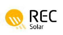 1- rec_logo