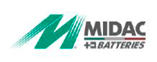 10-midac_logo