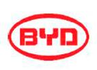 11-byd_logo