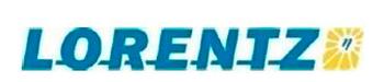 12-lorentz_logo