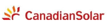 2- canadian_logo