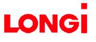 3-longi_logo