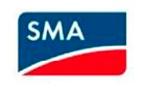 4-sma_logo