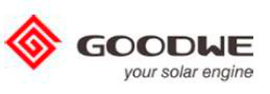 5-goodwe_logo