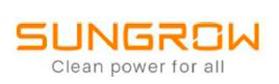 6-sungrow_logo